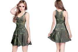 Casual Teenage Mutant Ninja Turtles 2 Reversible Dress - $21.99+
