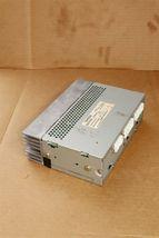 Lexus LS430 Pioneer Amp Amplifier 86280-50231 GM-9006ZT image 5