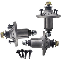 3 Spindle Assembly for John Deere GY21098 Fits LA100,110,115,120,125 - $63.50