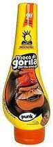 Moco De Gorila Punk Squizz Hair Gel (Yellow) - $7.24