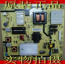 WillBest for TCL 40-E421C5-PWB1XG Power Panel 08-PE421C5-PW200AA PE421C5 is Used