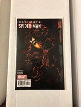 Ultimate Spider-Man #62 - $12.00