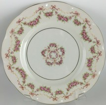 Theodore Haviland New York Hamilton Salad plate  - $10.00