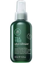 Paul Mitchell Tea Tree Wave Refresher Spray 4.2oz - $29.98