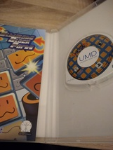 Sony PSP Ultimate Block Party image 2