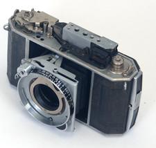 German KODAK Retina IIa Vintage Rangefinder Camera Parts Display AS IS - $57.60