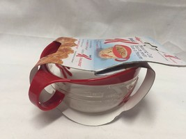New Kelloggs Special K Measuring Cup Evriholder Plastic - £3.27 GBP