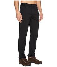 adidas Outdoor Terrex Felsblock Pants Zip fly and button closure. - $75.99