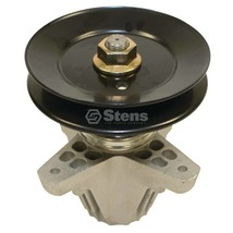 Spindle Assembly fits 618-06980 918-06980 for RZT-L50 Zero Turn Mower XT1-GT50 - $51.44