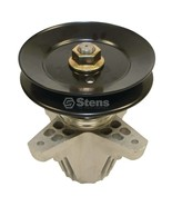 Spindle Assembly fits 618-06980 918-06980 for RZT-L50 Zero Turn Mower XT... - $51.44