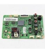 Samsung BN94-06143D Main Board for UN60FH6003FXZA (HH01) - $88.11