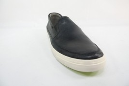 Shoes Men's 8M Ricta Cole Black Sneakers Fashion On Slip Haan Sz vqwggnE8CO