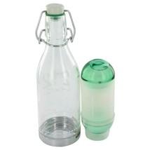 212 H2O by Carolina Herrera 2 oz / 60 ml Eau De Toilette spray for women Rare - $113.14