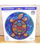 Turtle mosaic thumbtall