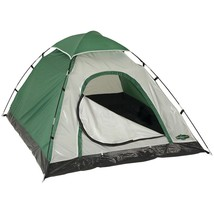 STANSPORT 2155 Adventure Backpackers Dome Tent - $207.54