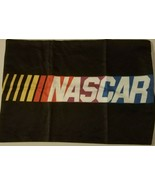 """NASCAR Throw Pillow Cover Decorative Home Decor, Spring/Summer  12""""×18"""" ... - $8.90"""