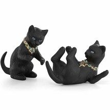 New in Box Lenox playing At Midnight figurine 2 pc. Set - $42.23