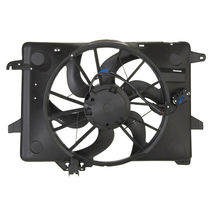RADIATOR FAN FO3115121 FITS 00 01 02 FORD CROWN VICTORIA TOWN CAR GRAND MARQUIS image 5