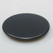 WB29K10022 GE Surface Burner Cap OEM WB29K10022 - $13.81
