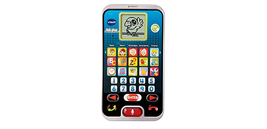 Vtech Call and Chat Learning Phone - $14.99