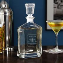 2017 argos liquor decanter clear tequila39984 thumb200
