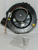 Goodman Amana Inducer Draft Blower Assembly Product Number 0271F00126S image 1
