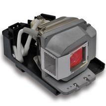 Sanyo 610-337-1764 6103371764 Lamp In Housing For Projector Model PDGDSU21 - $37.49