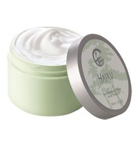 Avon Haiku Perfumed Skin Softener, 5 oz / 150 ml - $19.99