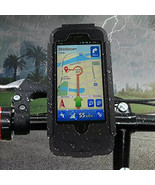 GANGXUN Bike / Cycle / Bicycle & Motorbike Waterproof holder Mount & Cas... - $30.00