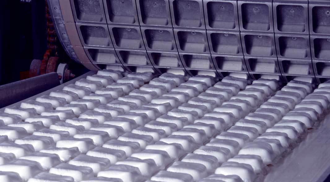 "Alondra Powder Laundry Pillows - ""Detergent Pods"" 300 pillows/loads - Free shipp"