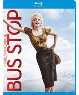 Bus Stop [Blu-ray]  (1956) - $6.95