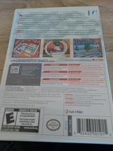 Nintendo Wii Rubik's World ~ COMPLETE image 4