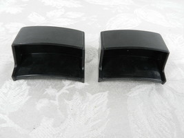 OEM Handles for West Bend Party Perk 12-42 Cup Model No. 58002 - $14.84