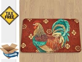 New Kitchen Dri- Pro Comfort Mat 16X26 Anti Fatigue Indoor Kitchen Floor - $52.24