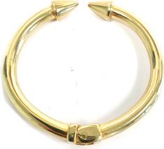 Unisex Base Metal Base metal Bracelet - $29.00
