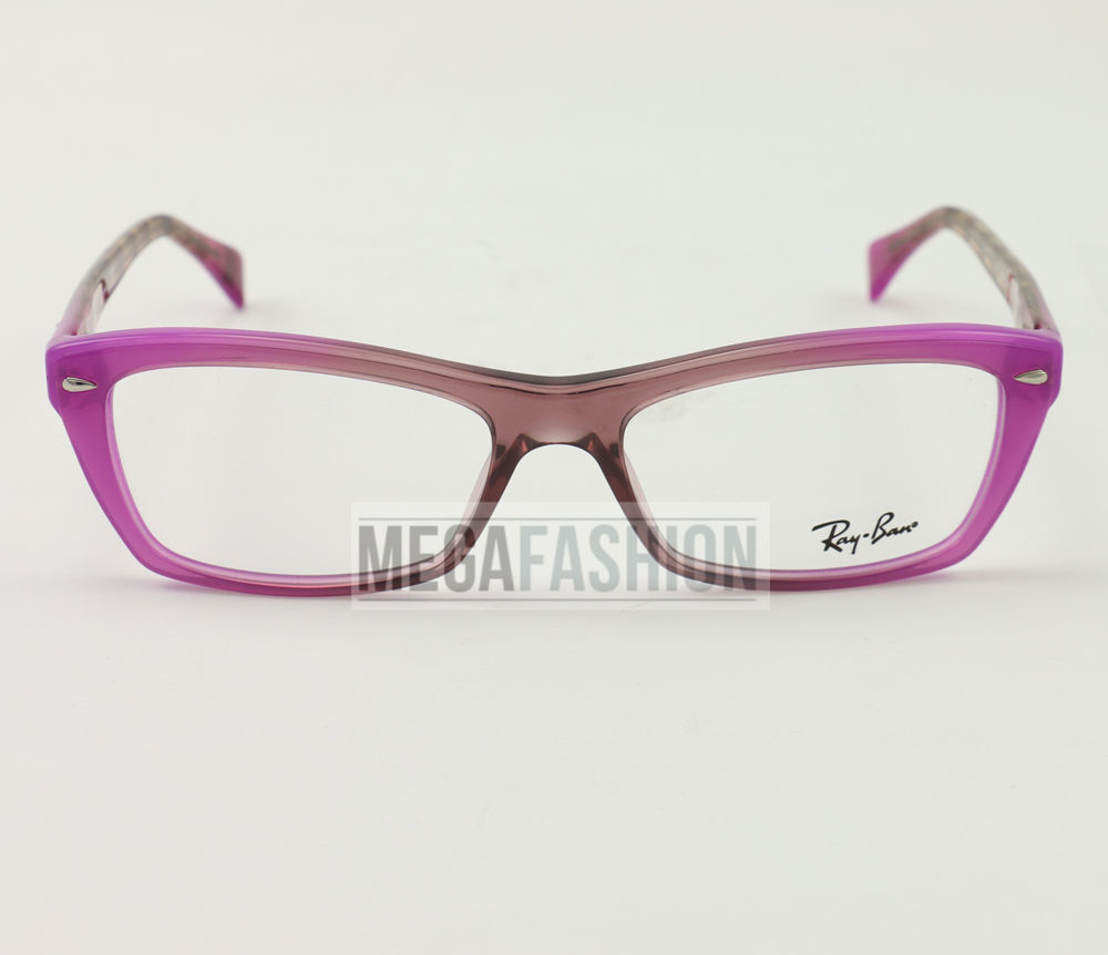49747a31e2 ... usa new ray ban eyeglasses rb 5554 8953 and 50 similar items. s l1600  df325
