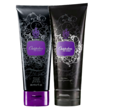 Outspoken By Fergie 6.7 Fluid Ounces Body Lotion + Shower Gel Duo Set - ... - $28.40
