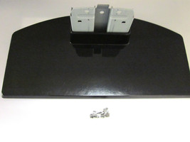 Sony X23483551 TV Stand Base w/Screws [See List] - $42.95