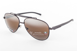 Tag Heuer Automatic 0881-203 Chocolate / Brown Outdoor Sunglasses TH0881-203 - $175.91