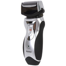 Haver razor men beard shaver trimer shaver face care groomer afeitadora shaving machine thumb200