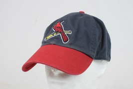St. Louis Cardinals Baseball Cap Hat  - $9.49