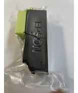 Epson Claria Premium 410 (T410020-S) Black Ink Cartridge 10/2022 - $14.84