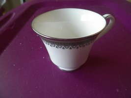 Royal Doulton cup (Braemer) 1 available - $3.12