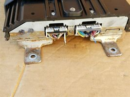 Mitsubishi Lancer Outlander Rockford Fosgate Audio Amplifier AMP 8701A279 image 3