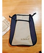 Shalamex On the Go Personal Travel Organizer - New with tags - $7.91