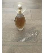 VTG Sirene by Vicky Tiel 3.3 fl oz 100 ml Eau De Parfum Spray Women Nude... - $60.00