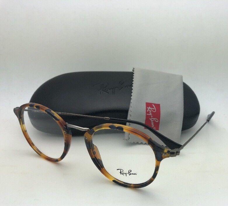 50 47 21 Items Ban Rb V New Similar Eyeglasses 2447 5492 Ray And jLGzMqVSUp