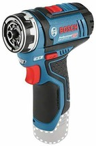 Bosch Professional 12V System Screwdriver Battery GSR 12v-15fc 1 Battery 2,0Ah - $676.51