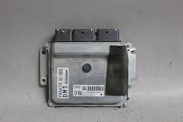 16-17 NISSAN ALTIMA ECU ECM COMPUTER ENGINE CONTROL MODULE BEM400300A136... - $74.79