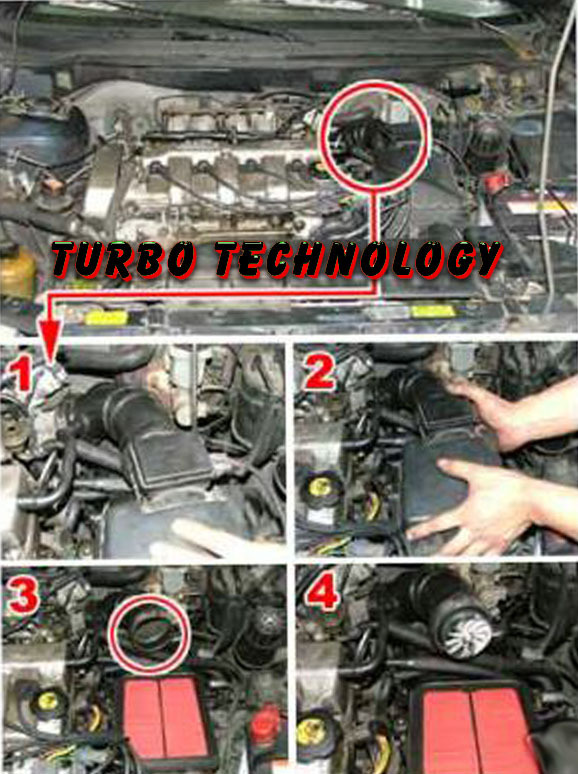 Subaru Supercharger Turbo Impreza Liberty And Similar Items